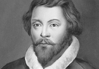 William Byrd Edition