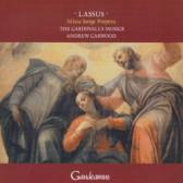 Missa Surge propera Canticum canticorum